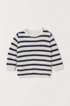 Light Denim, Denim Claro, Future Clothes, Boys Wear, Baby Sweaters, Fashion Company, Denim Shirt, Baby Boy Outfits, Pulls