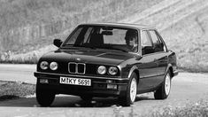 BMW Sedan images - Free pictures of BMW Sedan for your desktop. HD wallpaper for backgrounds BMW Sedan car tuning BMW Sedan and concept car BMW Sedan wallpapers. Bmw E30, Bmw 3 Series Models, Bmw Series, Series 3, 325i E30, Tuning Bmw, Used Cars Online, Sports Cars For Sale, Cars