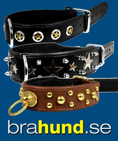 Search results for: 'hundhalsband laderhalsband hund' Belt, Accessories, Fashion, Belts, Moda, Fashion Styles, Fashion Illustrations, Jewelry Accessories