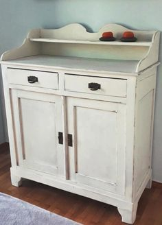 Chalk Of The Town® Gallery Best Chalk Paint, Cabinet, Storage, Gallery, Painting, Furniture, Colors, Projects, Home Decor
