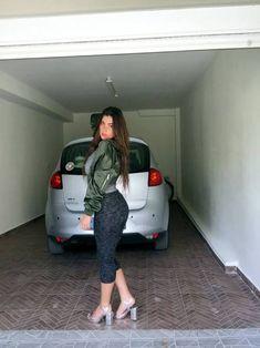 Uploaded by lisa may? lisa may. Lisa, Adidas Sneakers, Lyrics, Collection, Fashion, Moda, Fashion Styles, Song Lyrics, Fashion Illustrations