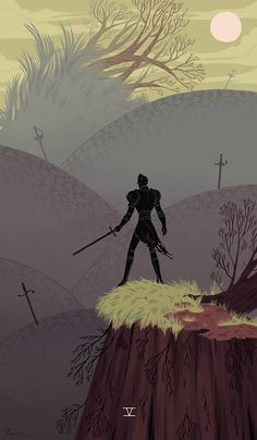 WIP- Suit of Swords on MICA Portfolios