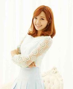Jung Eun Ji - Wiki Drama