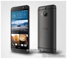 HTC One M9 Plus http://rk-kluch.com/tekhnika_ta_gadzheti/htc_vipustila_smartfon_one_m9_plus