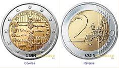 2 Euro 2005 - mám