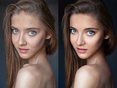 If you decided to start taking portrait photos, these 15 portrait retouching tricks in Photoshop and Lightroom will be very useful for you. Mind them while retouching your photos to make them pop and beautiful. Self Portrait Photography, Photography Basics, Photography Lessons, Photoshop Photography, Photography Tutorials, Creative Photography, Digital Photography, Photography Poses, Photography Hashtags