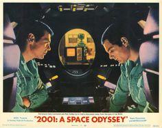 2001+A+Space+Odyssey+(1968)+Lobby+Card+7.jpg (1350×1071)