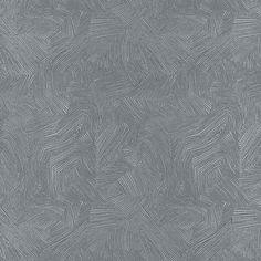 Schumacher Labyrinth Metallic Mercury Wallpaper - Sample - Schumacher Labyrinth Metallic Mercury Wallpaper / LABYRINTH METALLIC / MERCURY