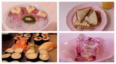 #Mutimiteszel: VIZSGAIDŐSZAK! | Inez Hilda Papp Tacos, Mexican, Ethnic Recipes, Food, Essen, Meals, Yemek, Mexicans, Eten