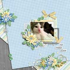 Get your art, craft, and sewing business featured on top tier new media outlets with the best press release distribution service, Linking News. Pixie, Cat Sketch, Press Release Distribution, Good Press, Cluster, New Media, Happy Life, Dog Cat, Layout