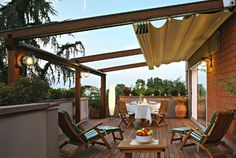 Pictures of Outdoor Pictures Patio Covers 2015 Ideas and Plans