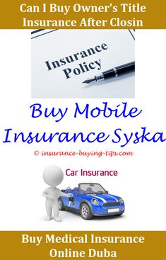 Insurance Buying Tips Can I Buy Health Insurance And Have It Immediately How To Buy Fur Insurance Texas Bill To Make Women Buy Rape Insurance Buy Mexican Car Insurance Online,can you buy a motorcycle without insurance.Insurance Buying Tips Buy Contacts Online With Vision Insurance,Insurance Buying Tips best buy insurance s8 buying insurance claims not buying flood insurance buy travel insurance ryanair - Insurance Buying Tips traveling to buy a car add insurance.