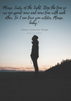 Raoul Vesarius Riego and Soleil Sierra Cervantes Story written by :Jonaxx Jonaxx Quotes, Story Quotes, Writing Quotes, Words Quotes, Wattpad Book Covers, Wattpad Books, Wattpad Stories, Lines Wallpaper, Wallpaper Quotes