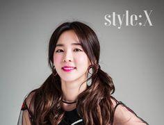 Sandara Park Reflects On 2NE1 And Addresses Discord Rumors Between Members