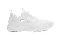 reebok-furylite-monotone-pack-white