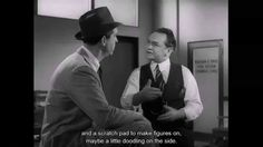 Double Indemnity 1944 Full Movie