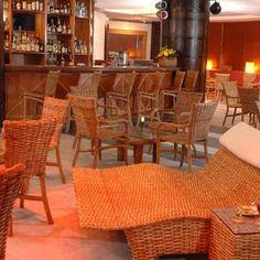 Bar Agave (Lobby bar)