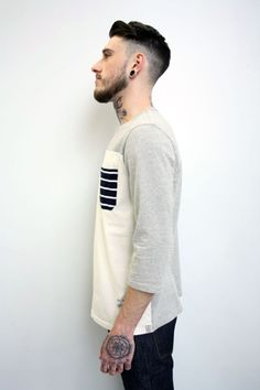Cool Neck and Hand Tattoos for Men | Cool Men Tattoos | Tattoos for Guys