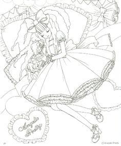 ap colouring book egl - Ap Coloring Book