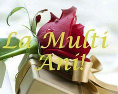 Congratulations, Album, Christmas Ornaments, Holiday Decor, Birthday, Happy, Vanities, Castles, Facebook