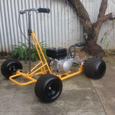 motorised-barstool
