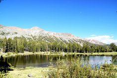 Amerika // Yosemite // 02-09-2014