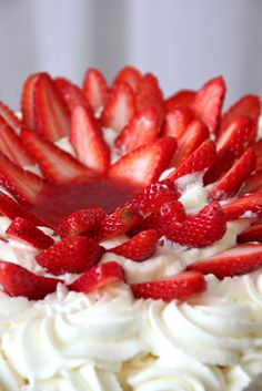 Strawberry, Fruit, Food, Essen, Strawberry Fruit, Strawberries, Yemek, Meals