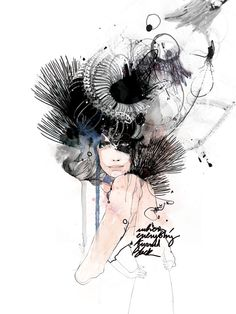 #illustration by Raphael Vicenzi
