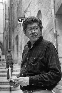 """Alfredo Bryce Echenique #librorecomendado """"La vida exagerada de Martín Romaña"""""""