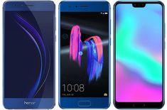 Porovnání výkonu: Honor 8 vs Honor 9 vs Honor 10. Vyplatí se koupit nový model? - https://www.svetandroida.cz/porovnani-vykonu-honor-8-honor-9-honor-10/?utm_source=PN&utm_medium=Svet+Androida&utm_campaign=SNAP%2Bfrom%2BSv%C4%9Bt+Androida