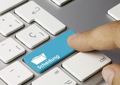 Scheidung Online: Formular - http://www.naebig.de/scheidung-online-formular/
