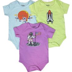 Feminist Art Girl Power Battery Baby Onesies Sleeveless Neutral Outfits Novelty for Toddler