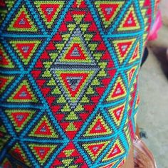 Handcrafted handbags made by indigenous wayuu in the north of Colombia. Worldwide shipping – envíos mundiales – PayPal WA +57 3188430452 #seoul #ootd #mochilas #wayuu #handmade #boho #hippie #bohemian #trendy #fashinista #australia #miami #Handgjord #Handgemacht #Handgemaakt #faitmain #london #australia #wayuubags #autumn #Netherlands #handcrafted #style #france #newyotk #Japan #california #miami #Hæklet #newyork