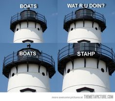 Funny pictures about Boats Stahp. Oh, and cool pics about Boats Stahp. Also, Boats Stahp. Brave Little Toaster, The Meta Picture, Funny Comments, Know Your Meme, Laughing So Hard, Best Memes, Best Funny Pictures, Funny Pics, Funny Quotes