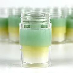 Easy Lotion Bars  4 ounces mango or shea butter  4 ounces beesweax, yellow or white  5 ounces liquid oil (jojoba or grapeseed are both excellent)  2 teaspoons of essential oil or fragrance oil  This lotion bar does not use cocoa butter so you can use any fragrance or essential oil that your heart desires and not have a chocolate over-smell.