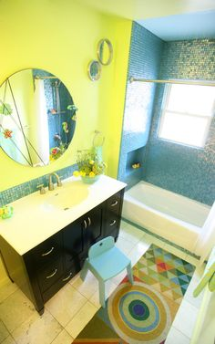 Bathroom Design Kendal diana and kendal with matt harris from 107.9 the link | diana