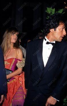 Pakistan Zindabad, Imran Khan, Bollywood Celebrities, Prime Minister, Cricket, Politics, Heart, Cricket Sport, Hearts