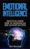 Positive Psychology, Achieve Success, Free Kindle Books, Emotional Intelligence, Positivity, Health Fitness, Amazon, Check, Italia