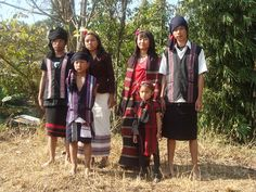The Biate people are one of the oldest tribes of Mizoram, Assam and Meghalaya. Though they are less in term of population, they have their own identity with a rich and distinctive history, culture, dialect and religious heritages. They are also one of the oldest living tribes in the NE. The term Biate comes from the word Bia-te. The word 'Bia' or 'Biak' means 'speak' or 'worship'. 'Te' is a suffix denoting plurality. Hence, the two words combine to form the word Biate, which means worshipper.