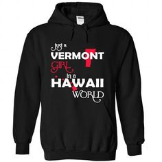 (JustDo001) JustDo001-049-Hawaii T-Shirts, Hoodies (39.9$ ==► BUY Now!)