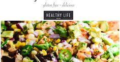 Gezond eten is een betekenisvol handelen omdat gezond eten heeft een positieve effect op het gezondheid van de mensen.