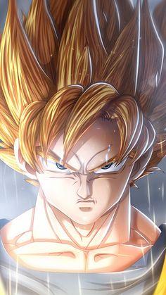 Aprenda a desenhar seu personagem favorito agora, clique na foto e saiba como! dragon ball z, dragon ball z shin budokai, dragon ball z budokai tenkaichi 3 dragon ball z kai dragon ball z super dragon ball z dublado dragon ball z online Dragon Ball Gt, Goku Dragon, Manga Dragon, Wallpaper Do Goku, Mobile Wallpaper, Manga Dbz, Foto Do Goku, Goku E Vegeta, Goku Pics