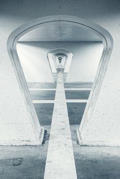 1X - P Calatrava by Sven Saelens