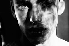 Erik Fallberg by Alex Wessely