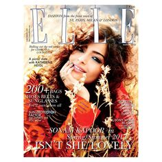My fourth @elleindiaofficial cover again shot by #sureshnatrajan #mua @namratasoni in @ilovepero they took me to #hampi ! It was
