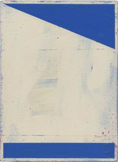 Alain Biltereyst, Untitled
