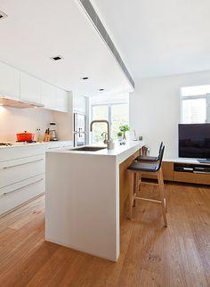 E13 - Kitchen & Bar   interior design / www.fixonic.com inte…   Flickr