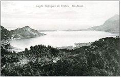 Lagoa s.d