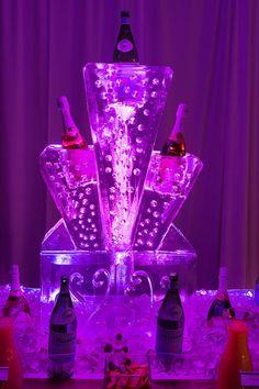 Bubble Bar | Tinton Falls NJ Weddings