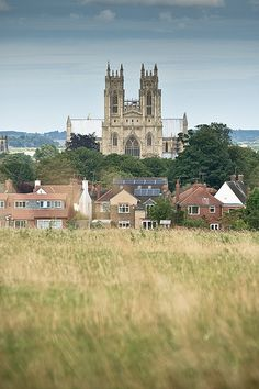 swanland east yorkshire - Google Search